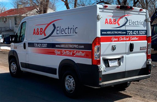 A-&-B-Electric-about